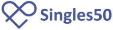 Find en kæreste hos datingsiden Singles50